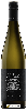 Domaine Best's - Riesling
