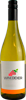 Domaine Hundred Acre - Gold Chardonnay