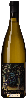 Domaine Kongsgaard - The Judge Chardonnay