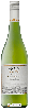 Domaine MAN - Chenin Blanc (Free-Run Steen)