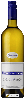 Domaine Mount Langi Ghiran - Pinot Gris Cliff Edge