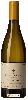 Domaine Peter Michael - La Carriere Chardonnay