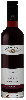Domaine Seppeltsfield - DP 63 Grand Muscat Solero