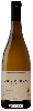 Domaine Flowers - Camp Meeting Ridge Vineyard Chardonnay